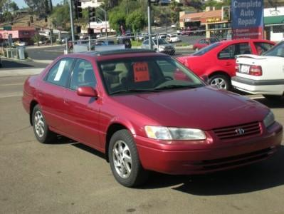 1997 toyota camry the size of 1997 toyota camry wiper blades wiringdiagrams. Black Bedroom Furniture Sets. Home Design Ideas