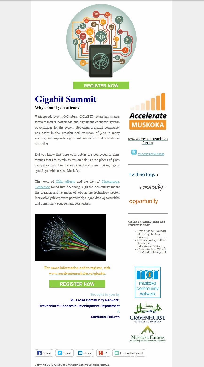 http://www.acceleratemuskoka.ca/gigabit