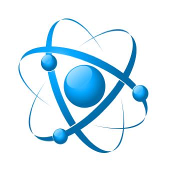 Accede a toda la actualidad sobre ciencia en español con un solo clik (Imagen)