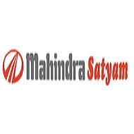 WALKIN INTERVIEW FOR SOFTWARE DEVELOPER | MAHINDRA SATYAM | 25TH MAY 2013 - HYDERABAD