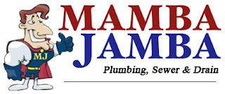 Mamba Jamba Plumbing - Homestead Business Directory