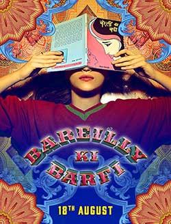 Bareilly Ki Barfi 2017 Hindi Movie Download DesiSCR Rip 720p at xcharge.net