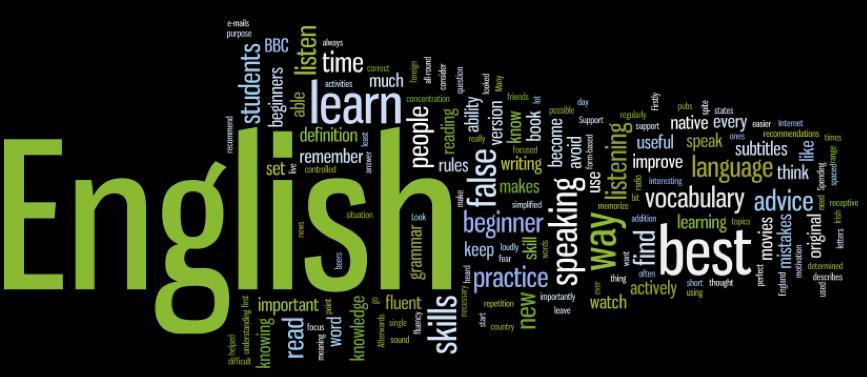 Курс английского языка с нуля: этот курс для тех, кто никогда не изучал английский