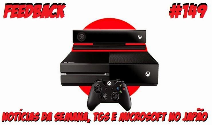 http://4.bp.blogspot.com/-VlvM5p0oYdA/VAzox7vjxSI/AAAAAAAAJO4/rb1nZ5yQQ9s/s1600/Xbox-One3.jpg
