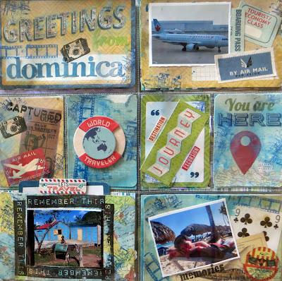 http://4.bp.blogspot.com/-VlvzleG1e7A/U_zOgwqqvuI/AAAAAAAAIHU/qcf-L-Zt8NU/s1600/Dominica_Misc_Me_Lynn%2BShokoples_BoBunny_Souvenir.03.jpg