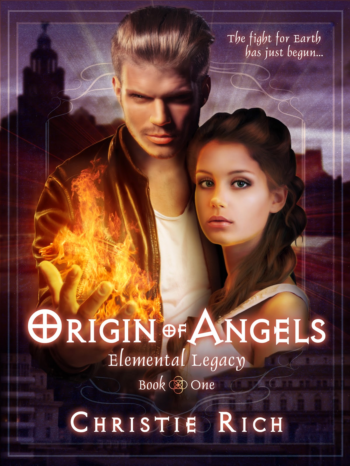 https://www.goodreads.com/book/show/23109529-origin-of-angels
