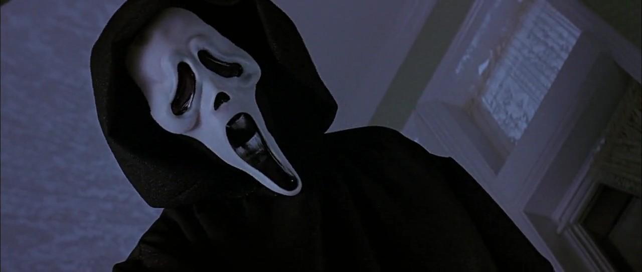 screamcap2.jpg
