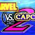 Jogos.: Marvel vs Capcom 2 chegará ao iOS nesta semana!