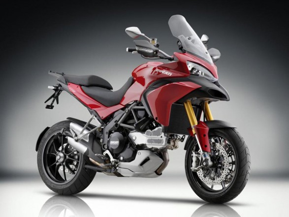New Automotive News and Images  Best Motorcycle   Ducati