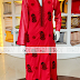 Bridal Collection 2013-2014 ► Thredz Fashion Brand ► Long Shirts ► Stylish Kurta ► Women And Girls Fashion ► Fashion She9