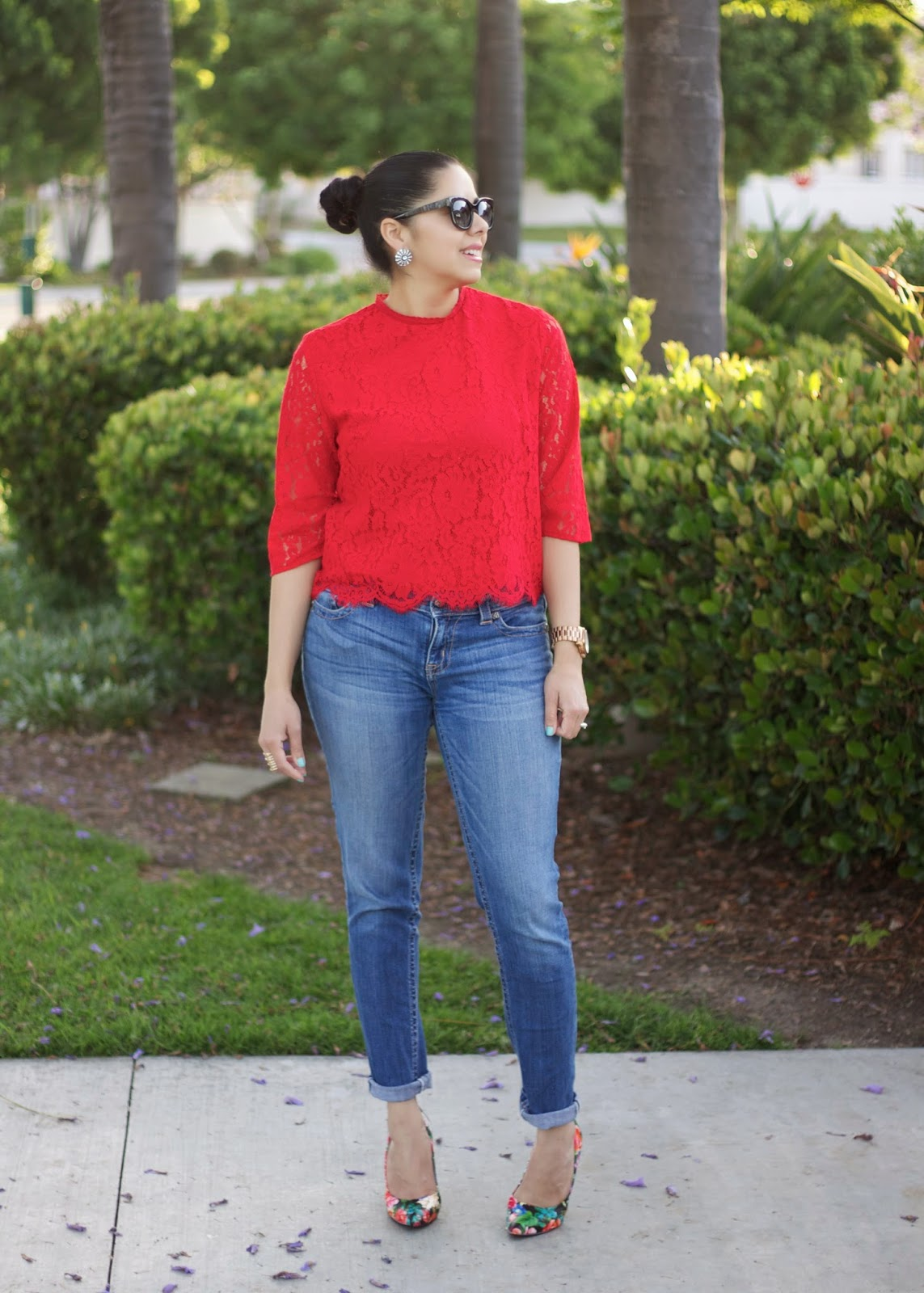 what to wear for drinks, socal fashion blogger, latina fashion blogger