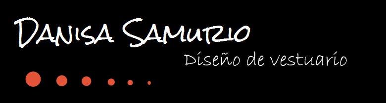 Danisa Samurio