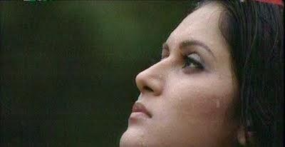 bangladeshi+model+Mithila+picture+(20)