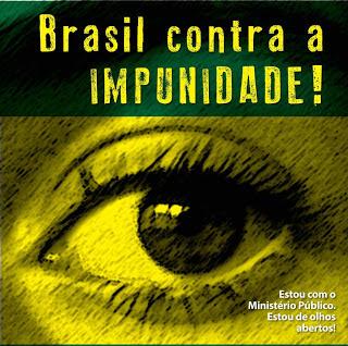 http://4.bp.blogspot.com/-Vm1EXIy6lzM/UWa0yKd8FTI/AAAAAAAABx8/G50-uwKoEq8/s1600/brasil+contra+impunidade2.jpg