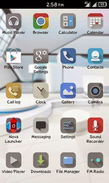 xeon launcher android apk,free apk gratis terbaik