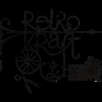 http://www.retrokraftshop.pl/pl/
