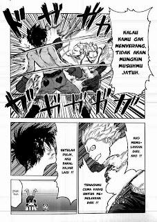 Dilarang COPAS - situs resmi www.mangacanblog.com - Komik blood lad 007 8 Indonesia blood lad 007 Terbaru 7|Baca Manga Komik Indonesia|Mangacan