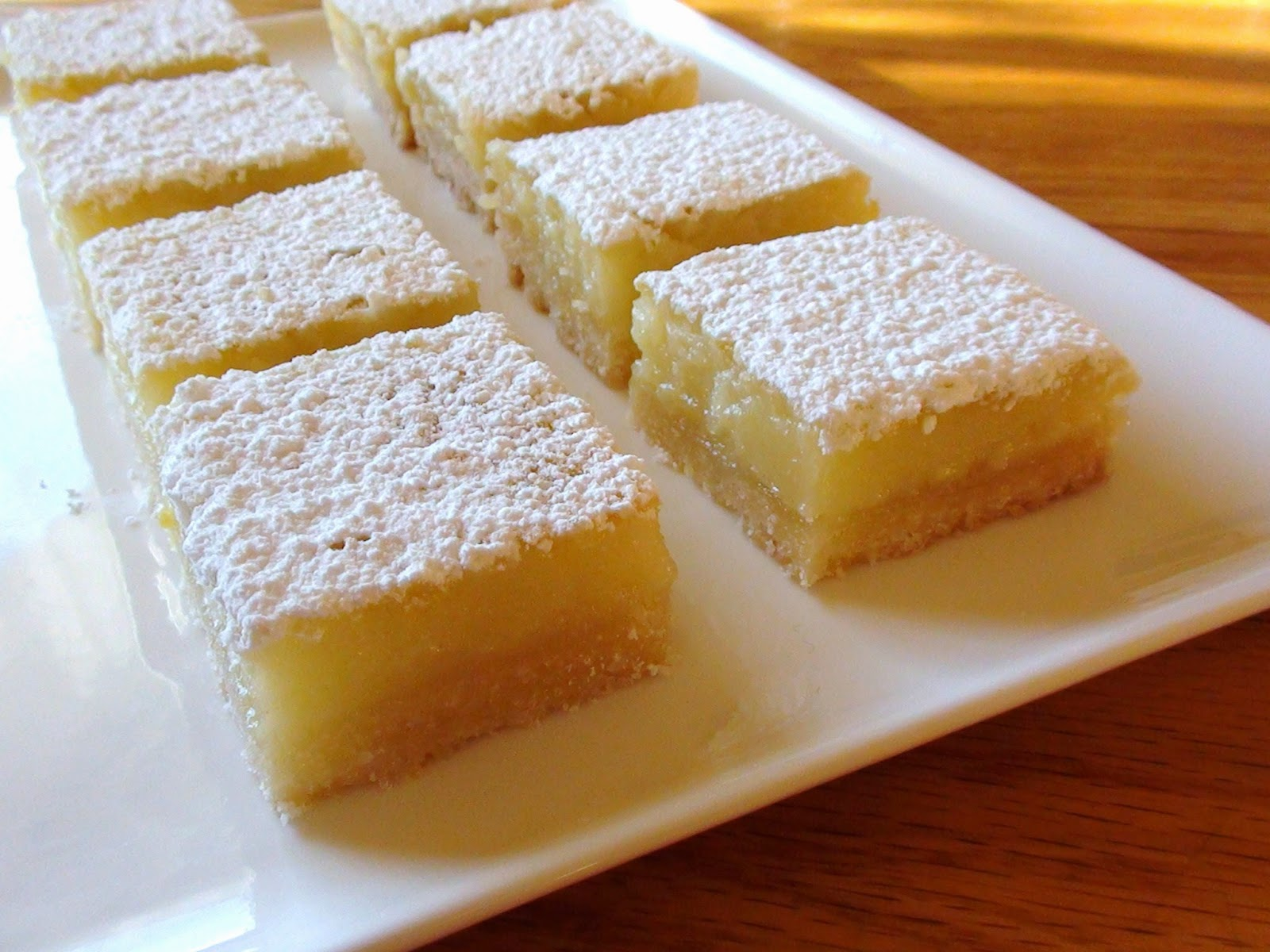 ... lemon bars shortbread lemon bars lemon square bars meyer lemon bars