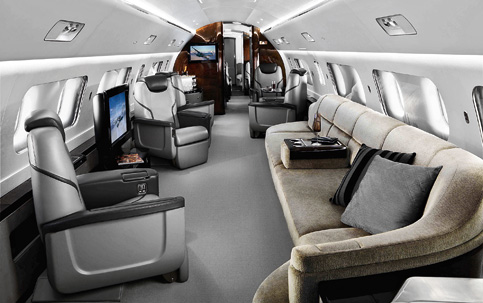 bell helicopter 525 relentless with Um Dos Avioes Mais Luxuoso Do Mundo on Watch likewise 2008 bell 407 helicopter for s besides Luxury List 662 Mph Business Jet Charter Has Need Speed Meet Gulfstream G550 together with Um Dos Avioes Mais Luxuoso Do Mundo also eckhel   sikorsky s76b.