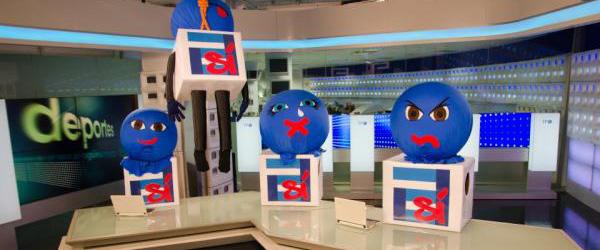 RTPA inicia 2012 con su futuro en el aire
