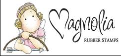 http://www.magnolia.nu/