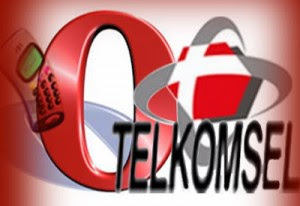 Trik Internet Gratis Telkomsel 6 Juni 2012