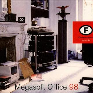 A rodar XIV  - Página 17 Megasoft+Office+98+(1998)