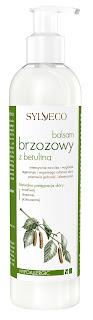 http://grotabryza.eu/balsam-brzozowy-z-betulina-sylveco.html