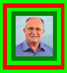 DR. JOSÉ PINHEIRO