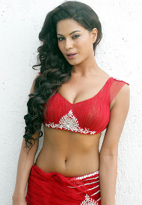 Veena Mailk, movie maza, Veena Mailk hot, Veena Mailk