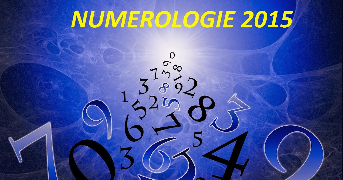 Numerology online name picture 3