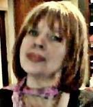 SILVIA PALFERRO (hija de Irma Perrone)
