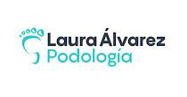 Laura Álvarez Podología