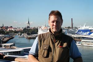 Muuttopalvelu Tampere toimii kuin muinaiset hansakauppiaat tarvittaessa Itämeren ylittäen