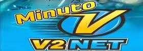 V2 NET