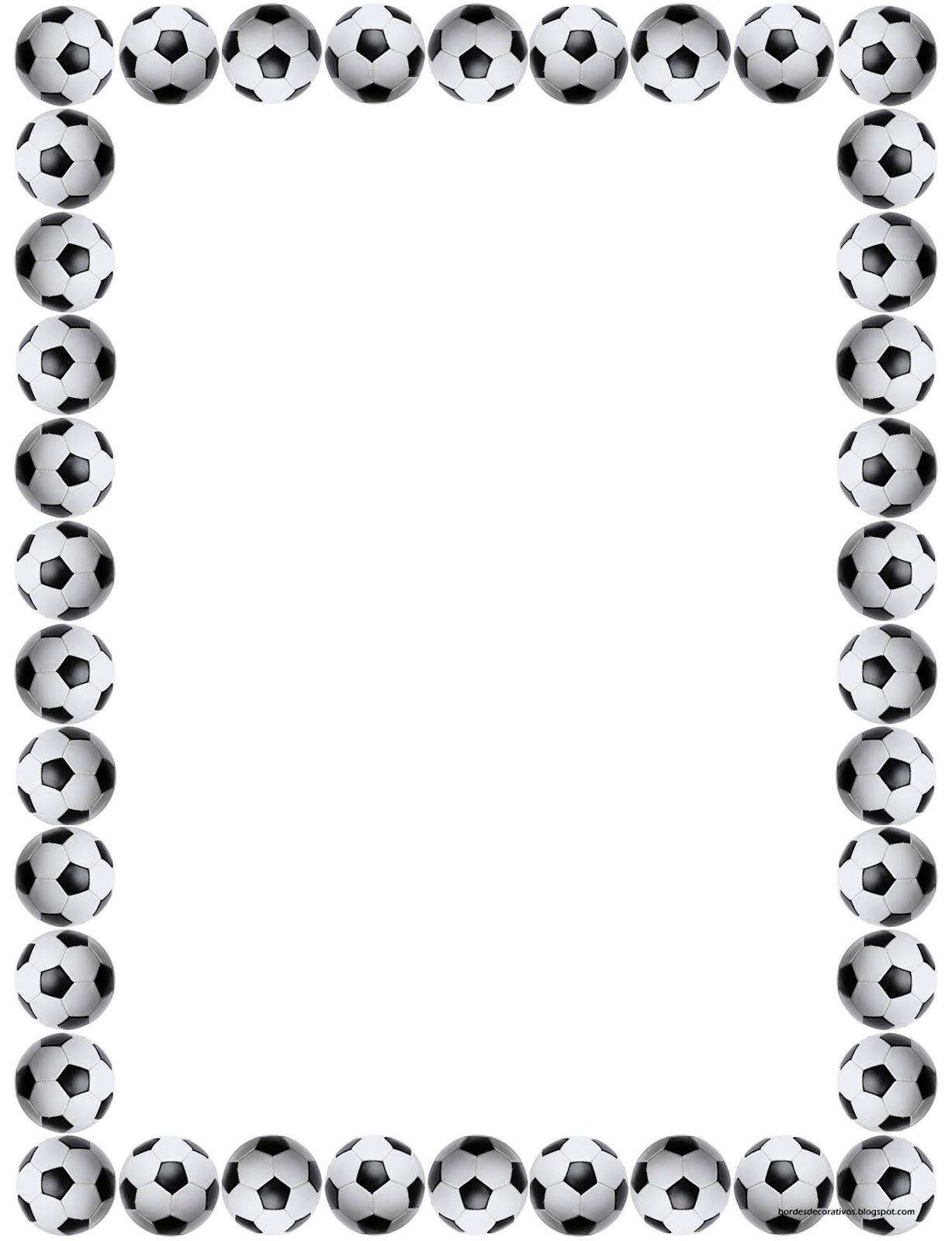 Imagenes De Pelotas De Futbol Para Imprimir - Pelota De Futbol Imágenes De Archivo Vectores 123RF