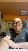 Mi página como autor en Amazon
