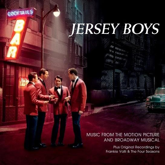 Jersey-Boys-Persiguiendo-La-Música