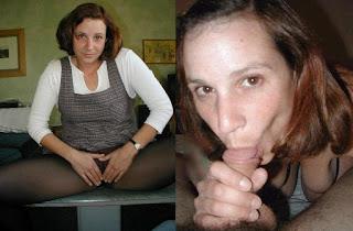 Nude Selfie - rs-fucked203_02-706903.jpg