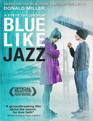descargar Triste Como el Jazz – DVDRIP LATINO