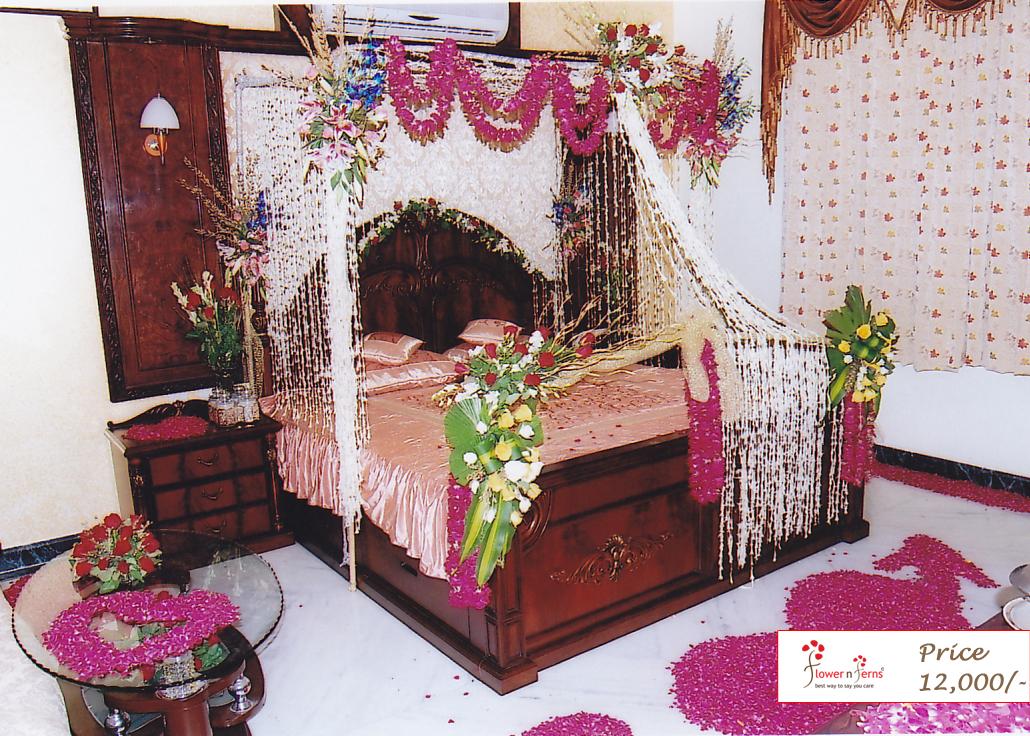 room decorator in jaipur - Room Decorator