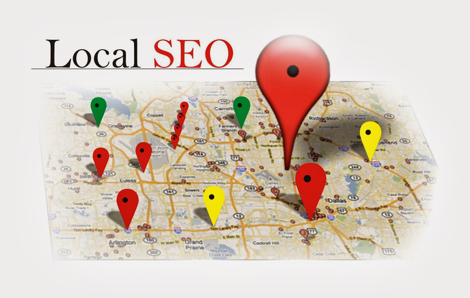local seo backlinks