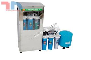 Cung cấp các loại máy lọc nước gia đình, máy lọc nước công sở, máy lọc nước