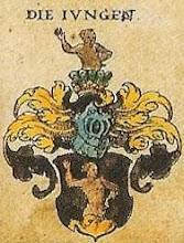 Jungen 1605 S.R.I.