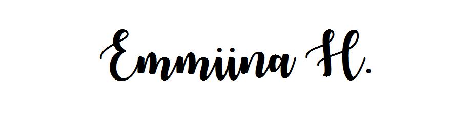 Emmiina H.