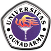 UG Site