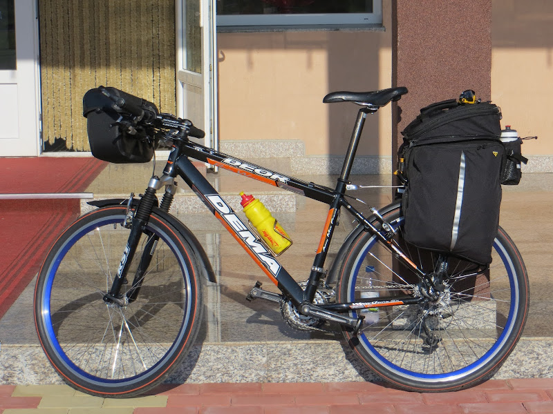 Bike+Maramures+Orientali+2013+037.jpg