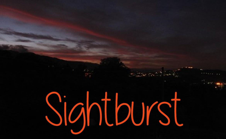 Sightburst
