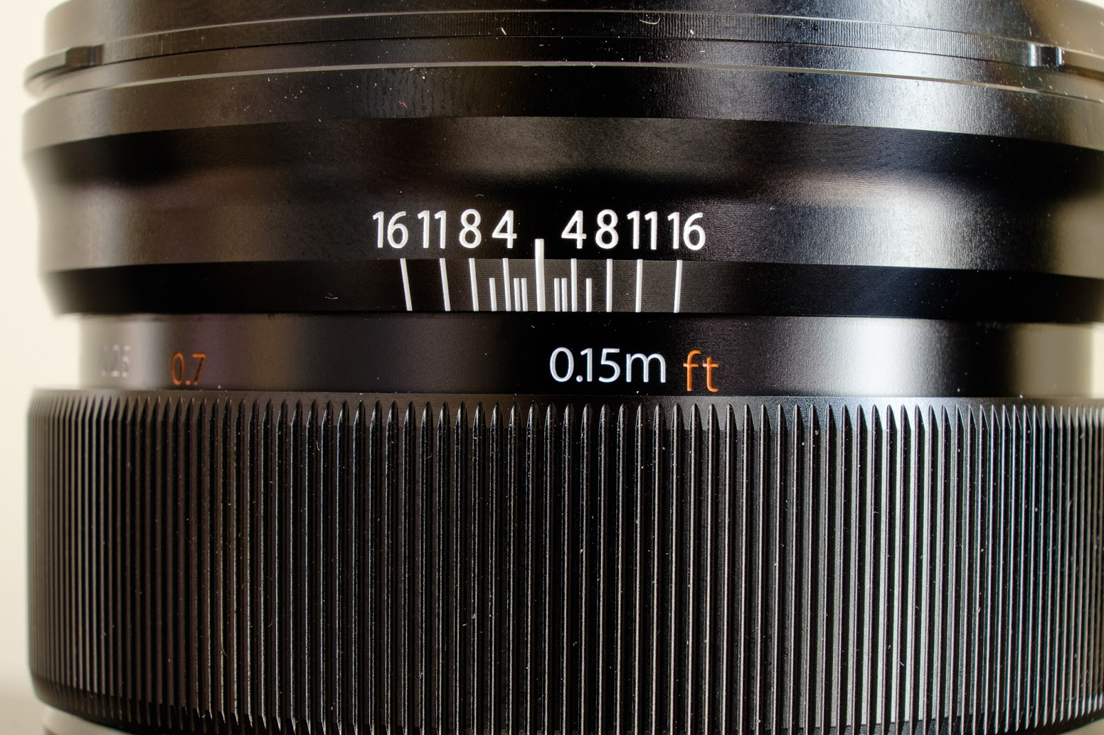 FUJIFILM MCEX-11 / MCEX-16 EXTENSION TUBES REVIEW