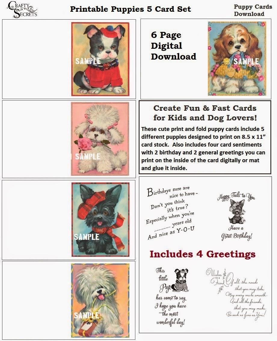http://4.bp.blogspot.com/-VmR7gr8-xPM/U4YdfZ1EpEI/AAAAAAAAReM/7Vmvxe6C93s/s1600/Puppy_Cards_T_38_preview.jpg